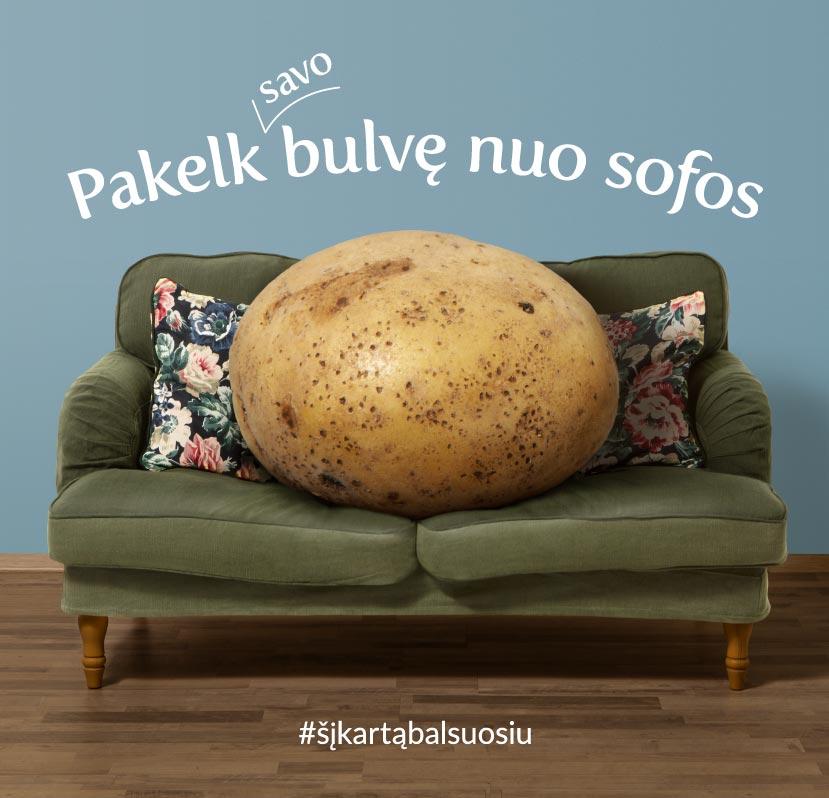EP_Sofa