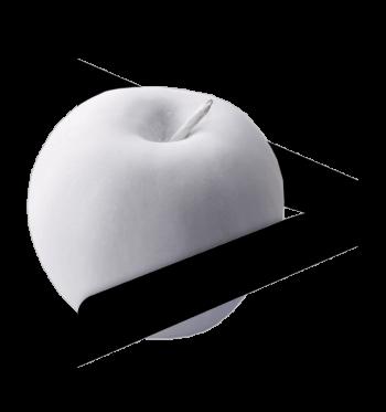 F_Apple