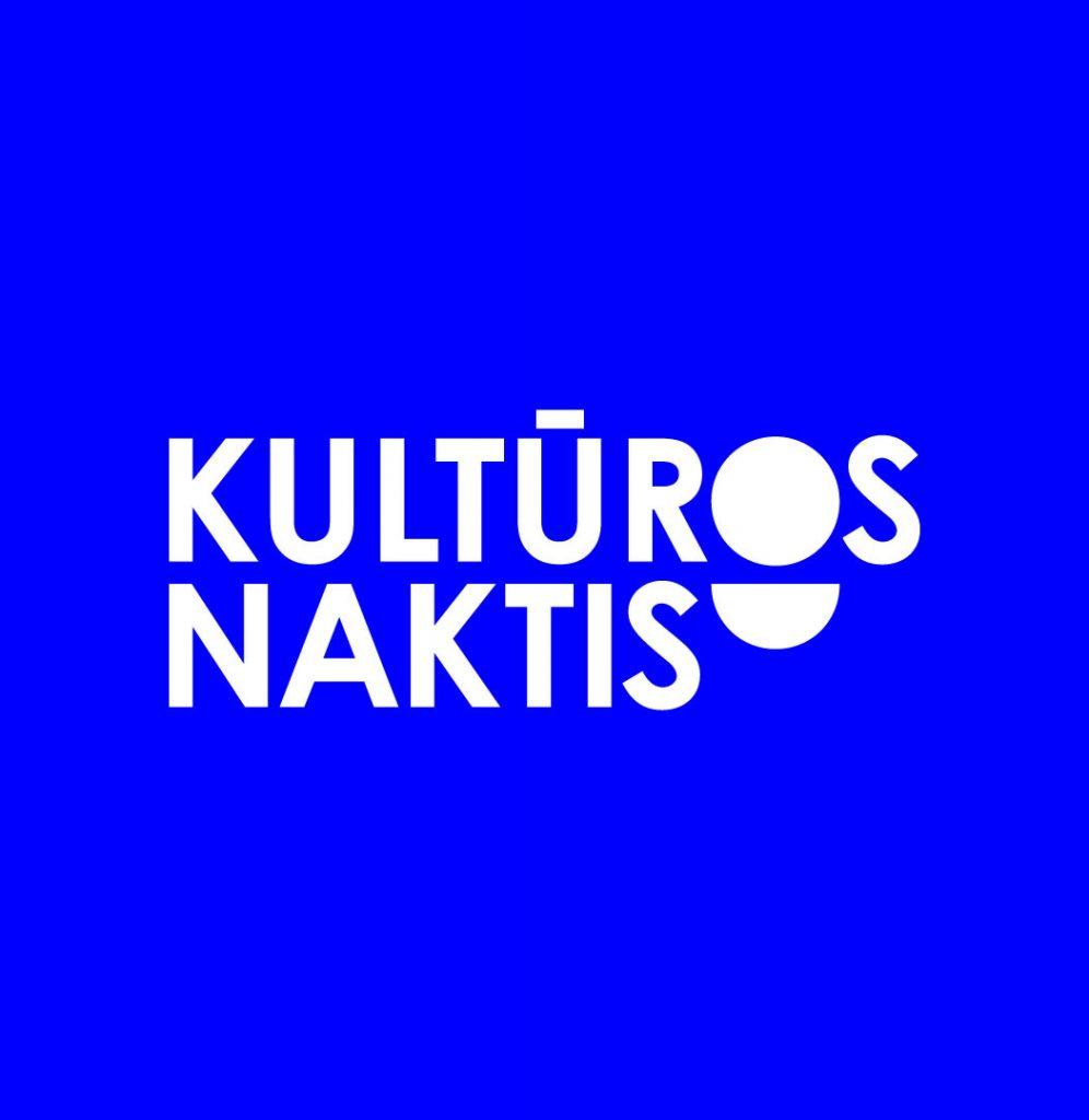 KN-logo_main