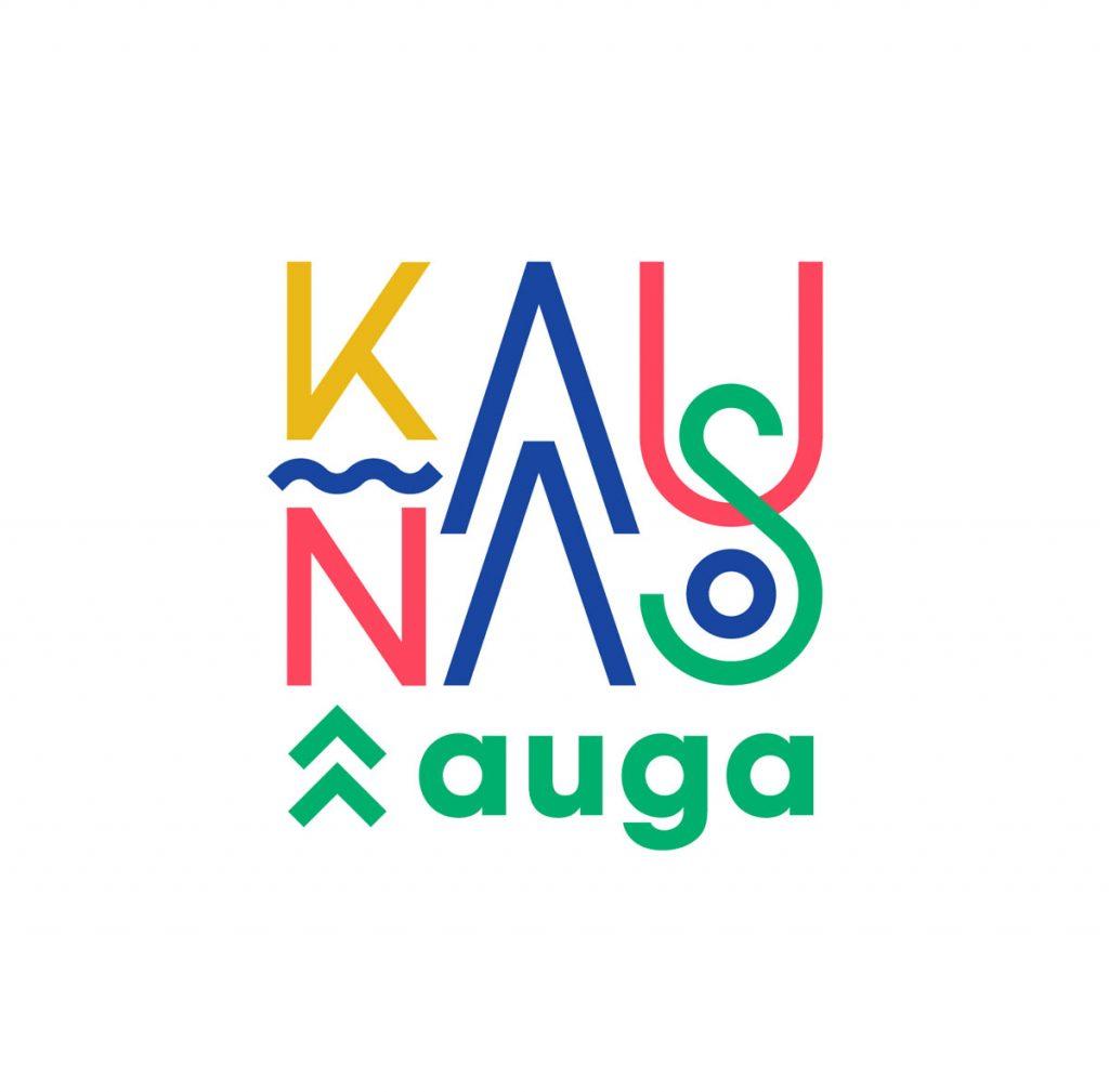 Kaunas-auga_MAIN