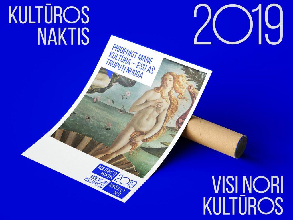 Kulturos-naktis_main