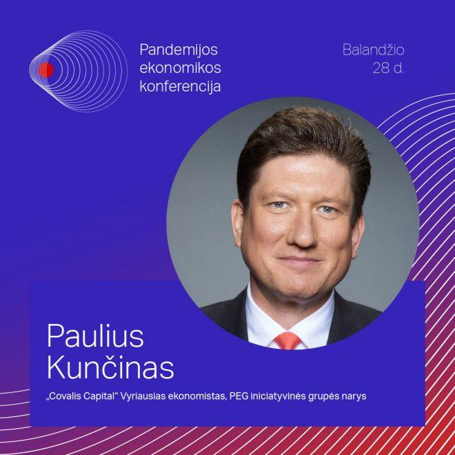 PEG-konferencijos-vizualai_FB_PAULIUS
