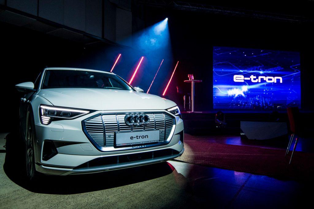 Audi e-tron_1