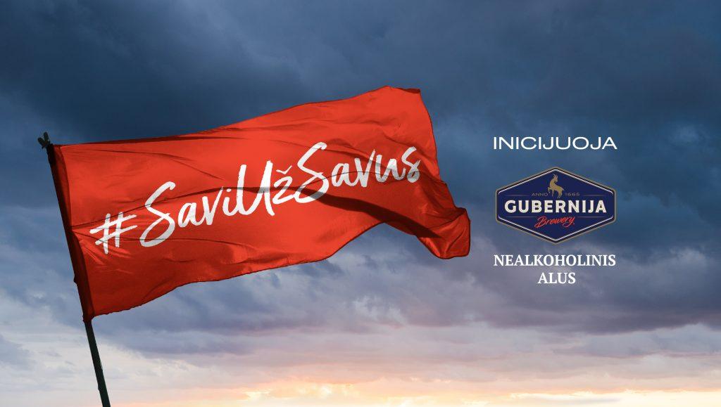 FB_SAVI_UZ_SAVUS-01