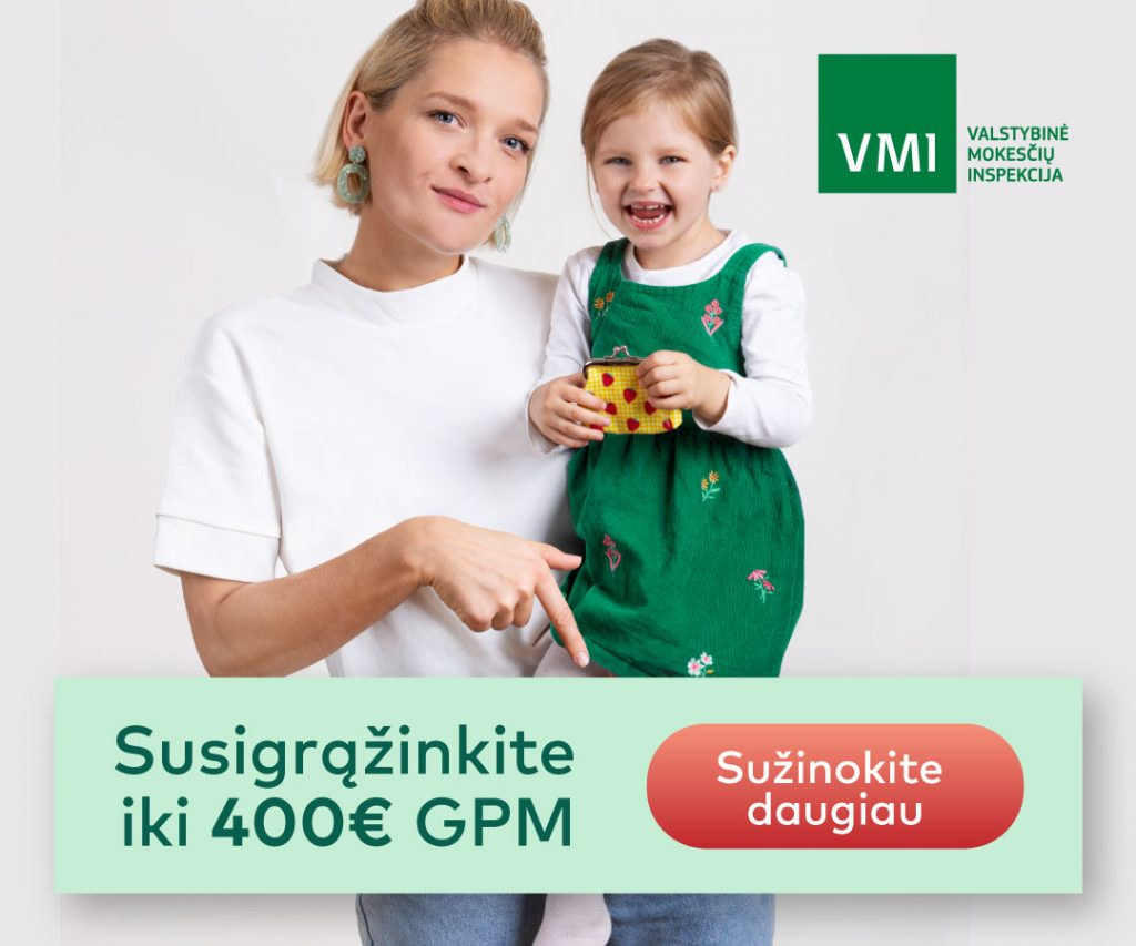 GPM_baneriai_Aukle