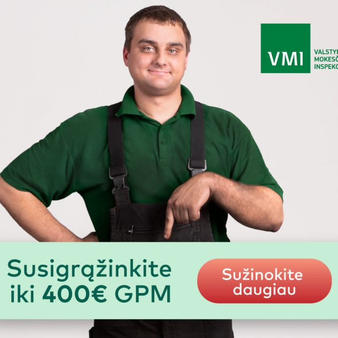 GPM_baneriai_Garaziukas