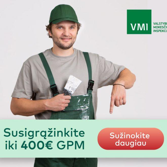 GPM_baneriai_Statybininkas