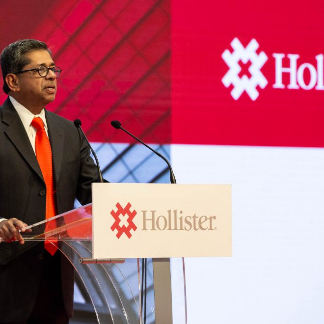 Hollister8
