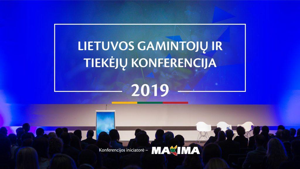Tiekeju-konferencija_2019_1920x1080