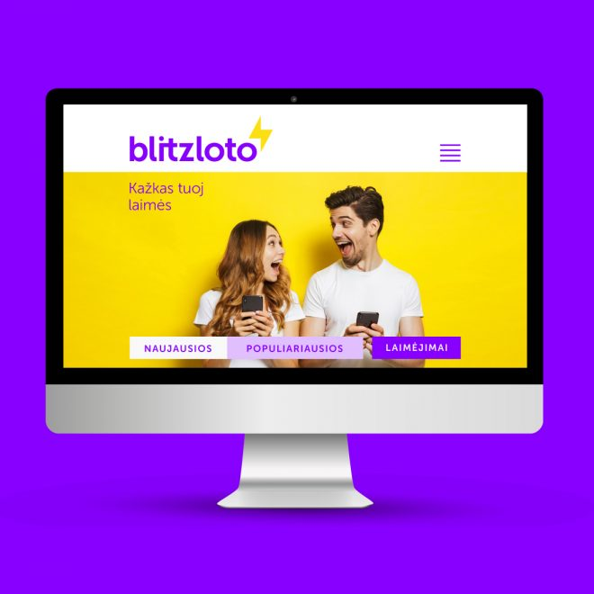 Blitz-loto_WEB-6