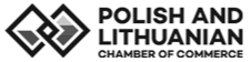 Polish and Lithuanian Chamber of Commerce