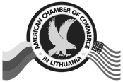 American Chamber of Commerce