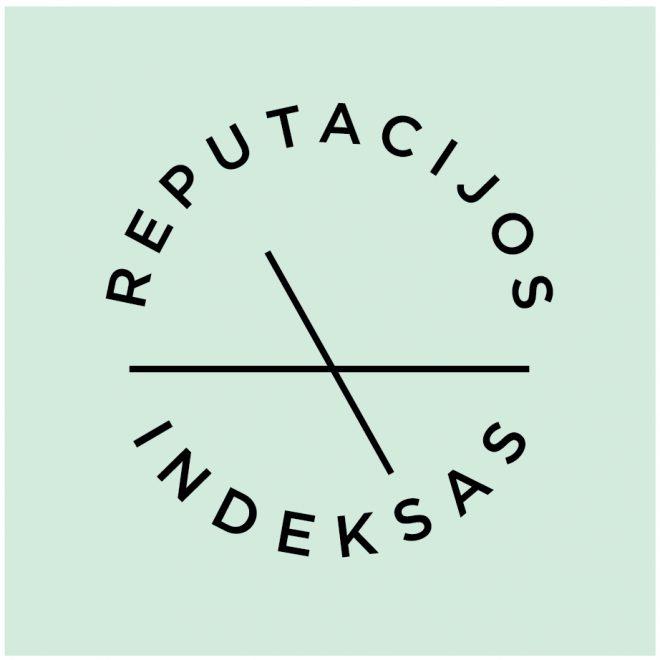 Reputacijos_indeksas_logo-01